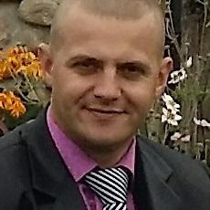 Фотография мужчины Sarkiss, 36 лет из г. Гродно