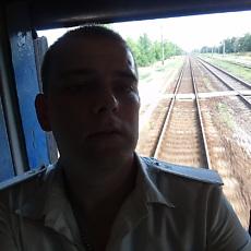 Фотография мужчины Artyr, 26 лет из г. Одесса