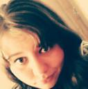 Наташа, 19 из г. Иркутск.