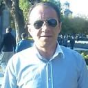 Артур, 40 из г. Москва.
