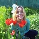 Катя, 20 из г. Москва.