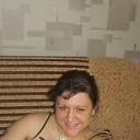 Олеся, 29 из г. Красноярск.