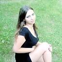 Маша, 34 года