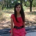 Аня, 25 лет