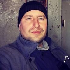Фотография мужчины Виталик, 34 года из г. Осиповичи