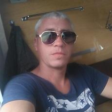 Фотография мужчины Josanio, 36 лет из г. Минск