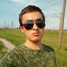 Фотография мужчины Evgen, 25 лет из г. Борисов