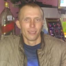 Фотография мужчины Серега, 29 лет из г. Барнаул