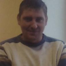 Фотография мужчины Денис, 31 год из г. Барановичи