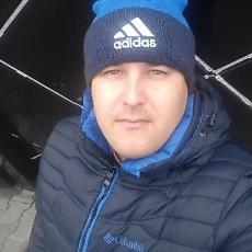 Фотография мужчины Тема, 30 лет из г. Киев