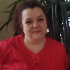 Фотография девушки Квасолька, 47 лет из г. Александрия
