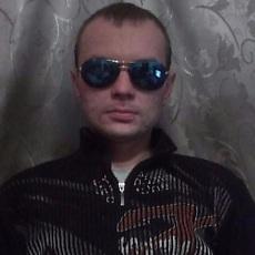 Фотография мужчины Motoroker, 29 лет из г. Кобрин