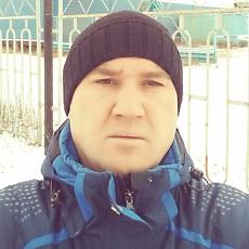 Фотография мужчины Иван, 32 года из г. Белово