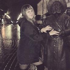 Фотография девушки Ира, 44 года из г. Пинск