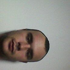 Фотография мужчины Usatma, 22 года из г. Черкассы