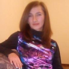 Фотография девушки Настя, 26 лет из г. Алчевск