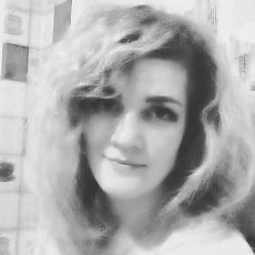 Фотография девушки Натулька, 21 год из г. Киев