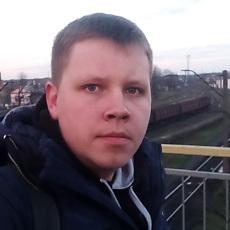 Фотография мужчины Алексей, 22 года из г. Киев