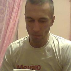 Фотография мужчины Тим, 42 года из г. Слуцк