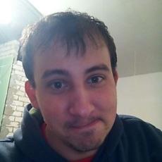 Фотография мужчины Sasha, 29 лет из г. Харьков