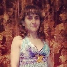 Фотография девушки Нина, 30 лет из г. Ушачи