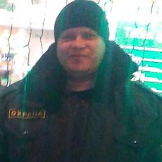 Фотография мужчины Руслан, 31 год из г. Курск