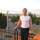 Симпотяга, 25 лет