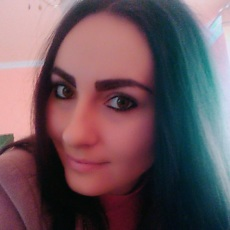 Фотография девушки Svitlana, 27 лет из г. Мукачево
