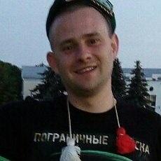 Фотография мужчины Юрий, 26 лет из г. Речица