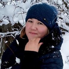 Фотография девушки Катюха, 24 года из г. Горловка