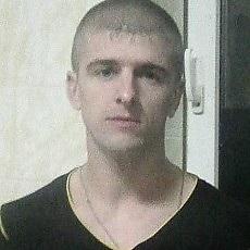 Фотография мужчины Дмитрий, 35 лет из г. Валуйки