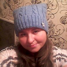 Фотография девушки Ира, 31 год из г. Пермь