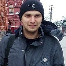 Фотография мужчины Виталий, 29 лет из г. Светлогорск