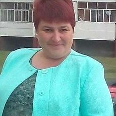 Фотография девушки Алла, 51 год из г. Могилев