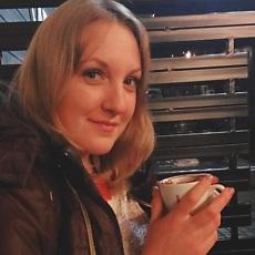 Фотография девушки Женичка, 24 года из г. Смела