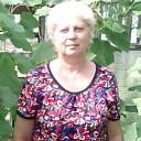 Лилия Алексеевна, 60 лет
