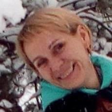 Фотография девушки Swetik, 42 года из г. Бобруйск