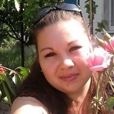 Фотография девушки Оля, 28 лет из г. Мелитополь