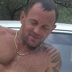 Фотография мужчины Серый, 35 лет из г. Новомосковск