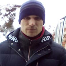 Фотография мужчины Андрей, 30 лет из г. Горловка