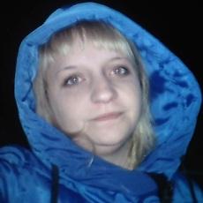 Фотография девушки Инна, 24 года из г. Жлобин