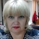Лора, 50 лет
