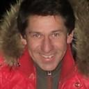 Александер, 50 лет