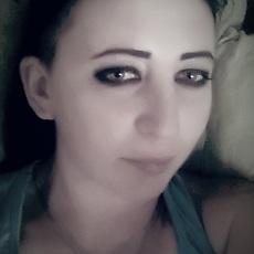 Фотография девушки Чайри, 28 лет из г. Селенгинск
