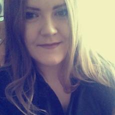 Фотография девушки Тонюша, 22 года из г. Молодечно