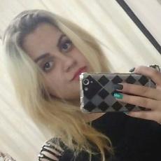 Фотография девушки Наталья, 22 года из г. Быхов