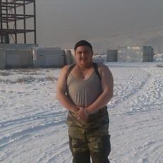 Фотография мужчины Юрий, 34 года из г. Красноярск