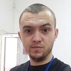 Фотография мужчины Игор, 25 лет из г. Канев