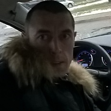 Фотография мужчины Anatolij, 35 лет из г. Даугавпилс