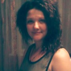 Фотография девушки Vitalina, 22 года из г. Черкассы